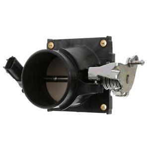 2005-2008 Ford Escape Mercury Mariner 2.3L 3.0L Throttle Body OEM NEW Genuine