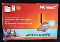 MN710 BRAODBAND ADAPTER WINDOWS 7 DRIVER DOWNLOAD