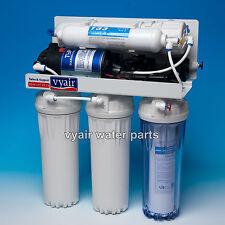 Under Sink Filter Kit Water Filters