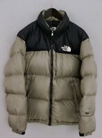 Men The North Face Puffer Jacket 700 Down Filled Warm Winter L ZOA763