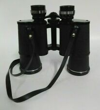 Mark Sceffel Coated Optic 10x50mm Binoculars