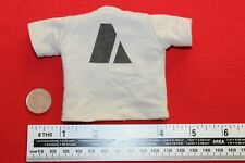SOLDIER STORY  1:6TH SCALE MODERN ARMY T-SHIRT CB40236