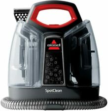 Bissell Spot Clean Proheat Carpet & Upholstery Cleaner