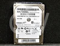 """ST500LM012 SAMSUNG MOMENTUS 500GB 5.4K RPM 6Gb/s 8MB 2.5"""" SATA Laptop Hard Drive"""
