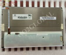new G104V1-T03 10.4 -inch chimei LCD screen 90 days warranty