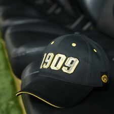 BVB Borussia Dortmund Damen Kappe 1909