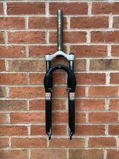 "RockShox Suspension Forks 26"" Retro MTB Mountain Bike SID Jett Judy SIDS Read"