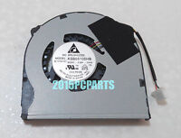 New For Sony VAIO SVT15 SVT15114CXS SVT151190X SVT1511ACXS SVT151A11L CPU Fan