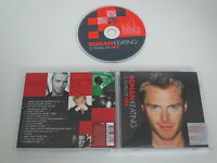 RONAN KEATING/10 Years of Hits (Polydor 9868571) CD Album