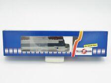 Tillig TT Scale (1:120) Elektrolok E10.3 DB Ep. III Model 02381 NIB
