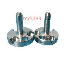 F102ampf101 Cnc Wire Edm Fanuc Machine Diamond Guide Upperamplower 0105 0305mm New