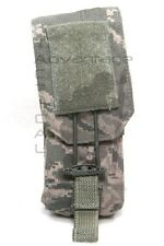 BAE Systems ECLiPSE 5.56 Double Magazine MOLLE Pouch - Air Force ABU camo