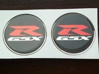 Suzuki 3d gsxr gsx r 600 750 1000 1400 stickers decals
