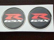 Suzuki 3d gsxr gsx r 600 750 1000 1400 stickers decals