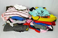 Lot 35 Winter Dog Puppy Animal Clothes Sweaters & Jackets Size Small -XL NEW