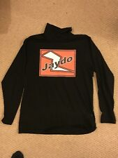 Grasstrack Speedway Roll Neck. Brand New - Jaydo