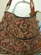 Maggie b purse