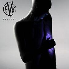 Fearless Vampire Killers - Bruises [New CD] UK - Import