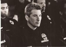 PF Internal Affairs ( Richard Gere )