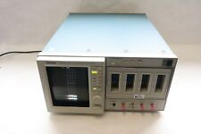 Tektronix 11801B 50GHz Digital Sampling Oscilloscope