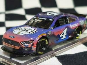 2020 Kevin Harvick #4 Busch National Forest Foundation 1:64th Ford Mustang