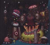 Orbital - Monsters Exist (Deluxe Edition) [CD]