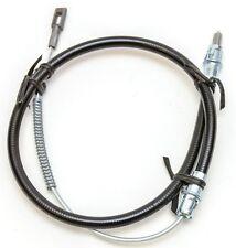 Dorman C93220 Parking Brake Cable