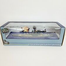 861004A Forces of Valor Yamato-class Battleship 1/700 Model Yamato Ijn