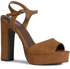Next Women's Strappy, Ankle Straps Heels