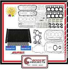 ARP Head Stud & Head Gasket Set & Conversion Gasket Set 6.0L Powerstroke Diesel