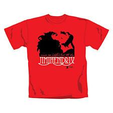 Jimi Hendrix T-shirt Taille S