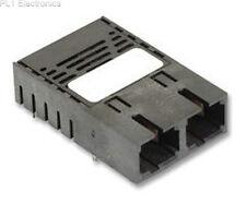 AVAGO TECHNOLOGIES - AFBR-5803AZ - TRANSCEIVER, ETHERNET, DUPLEX, SC