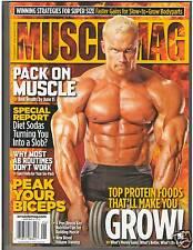 "is an IFBB professional bodybuilder PEZ Benjamin /""Ben/"" Pakulski the Pak-Man"