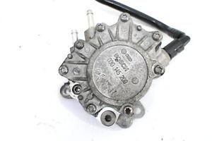 VW Touran Golf 5 V Pompa sotto Pressione da Vuoto 2.0 Tdi Bkd Azv 03G145209