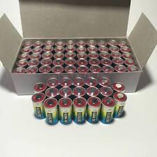 Lot de 20 Piles Alcaline 4LR44 6V Eunicell 4A76 Collier Chien