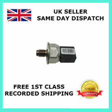 FOR MERCEDES BENZ W204 S204 W212 S212 FUEL RAIL HIGH PRESSURE SENSOR 55PP22-01