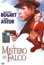 Il Mistero Del Falco (1941) DVD