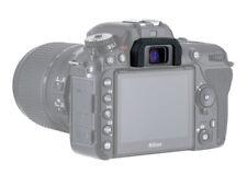DK-28 Eye Cup Eyepiece Eyecup Viewfinder Cover for Nikon D7500 Camera - UK STOCK