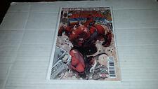 The Despicable Deadpool # 298 (2018, Marvel) 1st Print