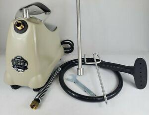 Jiffy Steamer J-2000 Garment Steamer