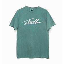 New Medium Fatlace illest Tselli T-Shirt