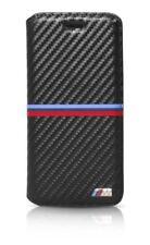 Cover e custodie BMW Per iPhone 6 in pelle sintetica per cellulari e palmari