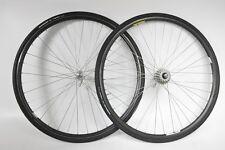 CAMPAGNOLO Chorus/Omega consegnate PEDALI frase, bicicletta da corsa, 7 volte, 130mm (83)