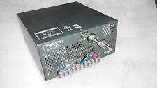 NEMIC-LAMBDA EWS600P-5 POWER SUPPLY