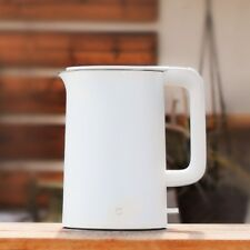 Xiaomi 1.5L Electric Water Kettle Auto Power-off 304 Stainless Steel Inner Layer