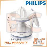 Electric Citrus Juicer Fruits Squezzer Press press PHILIPS HR2744 / 40 25W