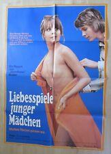Christine Schuberth In Filme Dvds Ebay