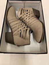 fergalicious womens Ankle Boots Size 7