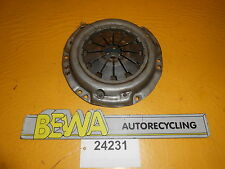 Druckplatte            Opel Agila          09203953             Nr.24231