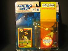 1994 Kenner Starting Lineup Rafael Palmeiro***Baltimore Orioles***